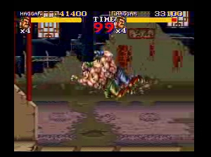 final-fight2-tas